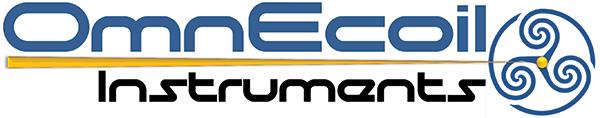 Omnecoil Instruments Logo